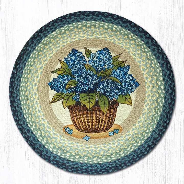 area rugs target canada red at walmart blue hydrangea round rug 8x10