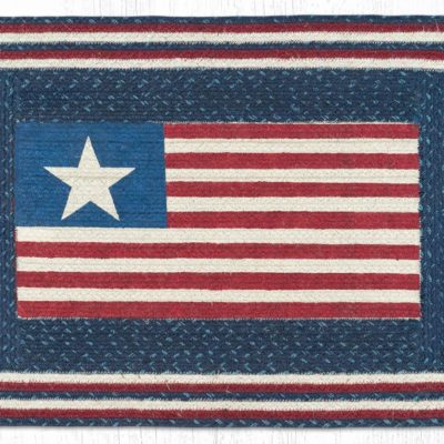 American Flag 67-565AF Rectangle 20 x 30