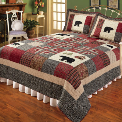 Quilts Archives Morning Star Home Accents